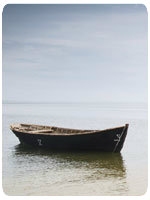 ondamed inspirations thereoncecomesatime1