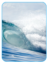 re-create-thumb